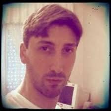 Albano SANTOS   PhD Student   Doctor of Philosophy   University of ...