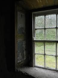 Old Window Public Domain Nature Photos Ireland Window In Old Ruin