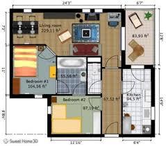 Design My Kitchen Online For Free Amazing Interior Design Virtual Room My Future House Pinterest