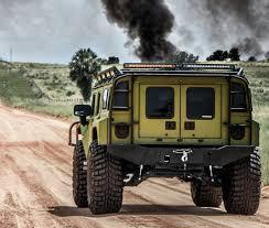 "ONE BADBUTT H~1!!! "" | Trucks ! | Pinterest | Best of the best ..."