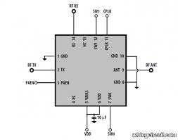 honeywell wifi thermostat wiring diagrams images wifi wiring diagram wiring diagram website
