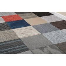 diy 20 x 20 carpet tile in orted