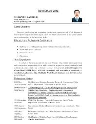 Research Resumes Nmdnconference Com Example Resume And Cover Letter
