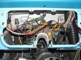 komagoma co 1972 chevy pickup wiring harness the 1947 present chevrolet & gmc truck 67 c10 lowering kit 67 c10 wiring harness