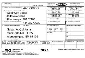 2014 w2 form documents you need easy tax store