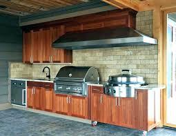 outdoor tv enclosure diy outdoor television cabinet rustic cabinets with doors outdoor tv box diy