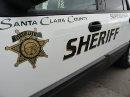 Sheriff's Arrest: Lewd, Lascivious Act on Child | Milpitas, CA Patch