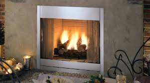 natural gas fireplaces canada majestic fireplaces ventless natural gas fireplace canada