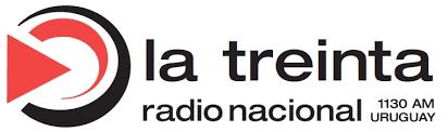 Resultado de imagen para cx30 la radio