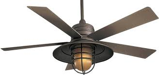 outdoor fan light ceiling light incredible lighting stupendous hunter outdoor ceiling fan with light