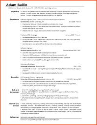 Interests Section On Resume Hobbies And Interests On Resume Examples Pleasing Section With To 3