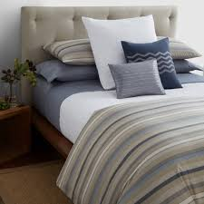 fullsize of phantasy 1080x1080 calvin klein almost down comforter sheets architecture valencia linens bruges delft duvet