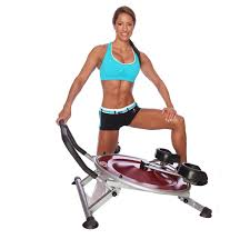 ab circle pro abs and core home exercise fitness machine dvd ab circle pro walmart