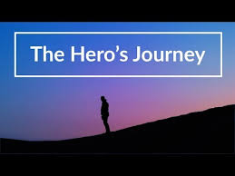 Hero's Journey 101: Definition and Step-by-Step Guide (With Checklist!)