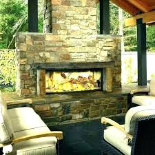 outdoor gas fireplace kits outdoor gas fireplace gas fire pit outdoor gas fireplace kits s outdoor