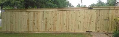 fencing lexington ky. Delighful Fencing Slide2 And Fencing Lexington Ky