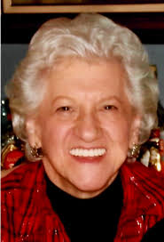 Obituary for Marie Centra   Biondi Funeral Home