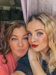 Meet My Family – Blonde-ish Blog