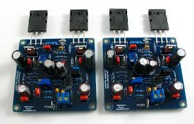 c5200 amplifier circuit diagram c5200 image wiring toshiba a1943 c5200 dx amp power amplifier kit 2 ch on c5200 amplifier circuit diagram