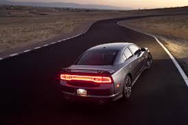2012 Dodge Challenger SRT8 392 Image. https://www.conceptcarz.com ...