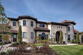 tuscan style house plans luxury tuscan home plans with casitas information