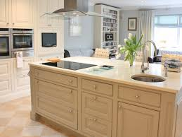modern country kitchens. Country Kitchen Ideas Modern Country\u0026quot; Design In Wicklow Kitchens