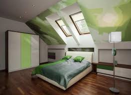 a frame bedroom ideas with slanted ceiling decorating ideas attic bedrooms