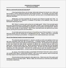 Commercial Lease Agreement Pdf Pdf Format   Business Document