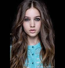 Dark Hair Style most popular fall hairstyles for dark hair 5725 by wearticles.com