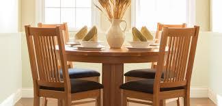 Best 25 Oak Dining Table Ideas On Pinterest  Classic Dining Room Solid Oak Dining Room Table