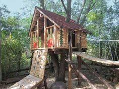 kids tree houses with zip line. Modren Zip Best Yard Before And Afters 2013 Boys PlayhousePlayhouse IdeasTreehouse  In Kids Tree Houses With Zip Line W