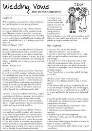 20 traditional wedding vows example ideas you'll love wedding Wedding Vows Non Denominational 20 traditional wedding vows example ideas you'll love non denominational wedding vows examples