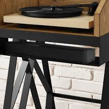 furniture turntable stand. hover to zoom furniture turntable stand