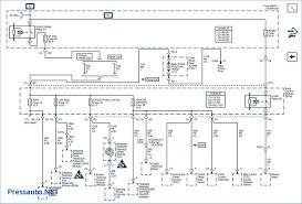 radio wiring diagram likewise dodge ram fog light wiring diagram how to wire fog lights to headlights ram radio wiring diagram besides dodge ram fog light wiring diagram rh wattatech co