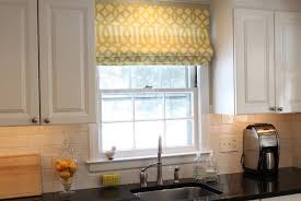 Kitchen Window Curtain Panels Kitchen Window Curtain Panels Bestcurtains