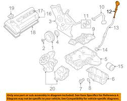 toyota camry v6 engine diagram wiring library