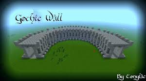 minecraft wall designs. Castle Wall Designs Awesome Big House S Floor And Home Plans Exceptional Medieval Design Cool Minecraft