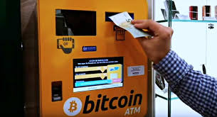 Cash2bitcoin utilizes a special software to expedite your cryptocurrency transactions. France Welcomes More And More Bitcoin Atm Crypto Places Directory