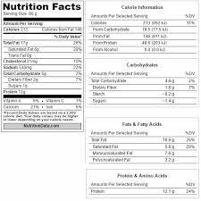 fathead pizza slice nutrition information jpg
