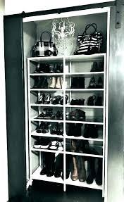 shoe storage shelves closet shoe storage organizer plans target holder shelves shelf rack ideas shoe storage shelves ikea