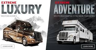 renegade s extreme adventure models and select features