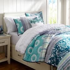 cute comforters sets dorm bedding kohl s collections with amazing 7