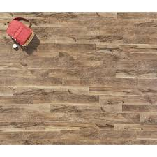 max prime heritage rigid core resilient 7 x luxury vinyl plank reviews adura mannington lock solid adura vinyl plank mannington