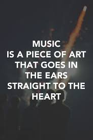 Pin By Lauren Parnell On Sagittarius Love In 40 Pinterest Impressive Musical Love Quotes