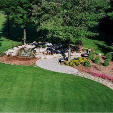 Patio Landscape Design Pictures 12 Awesome Diy Landscape Ideas For You To Try For Your Patio