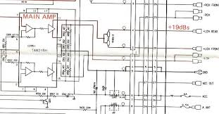 pioneer deh x6800bt wiring diagram pioneer image pioneer car stereo wiring diagram deh 2000mp wiring diagram on pioneer deh x6800bt wiring diagram