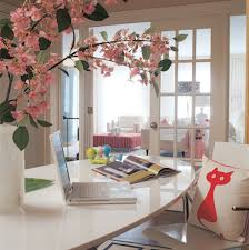 girly office accessories. Gallery : Just Bella Gold And Girly Home Office With Regarding Invigorate Accessories L