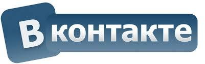 ROBOTsFX.ru в соцсети ВКонтакте