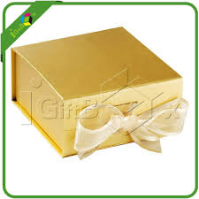 Large Decorative Gift Boxes With Lids large gift boxes gift boxes with lidswholesale gift boxes Gift 31