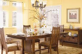 dining room khaki tone: interior design ideas classic off white dining room colors